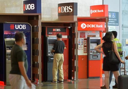 Panduan pembayaran Pinjaman KTA digibank DBS - KTA DBS