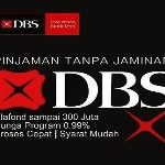 KTA digibank DBS