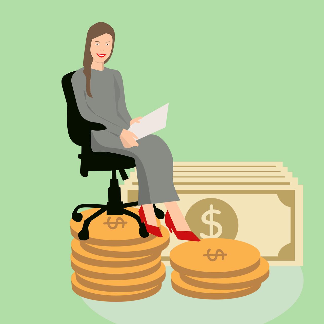 Butuh dana besar dan cepat – ajukan sekarang juga – syarat hanya KTP & Kartu Kredit saja.